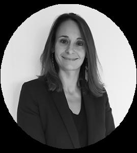 Aurélie Essafi - courtier en prêt immobilier