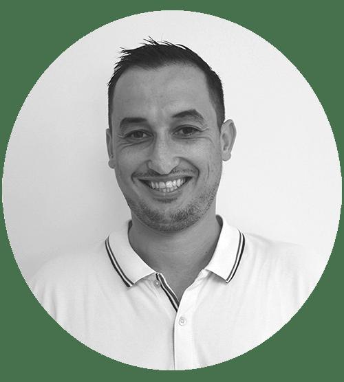 Guillaume Longepe - courtier en prêt immobilier